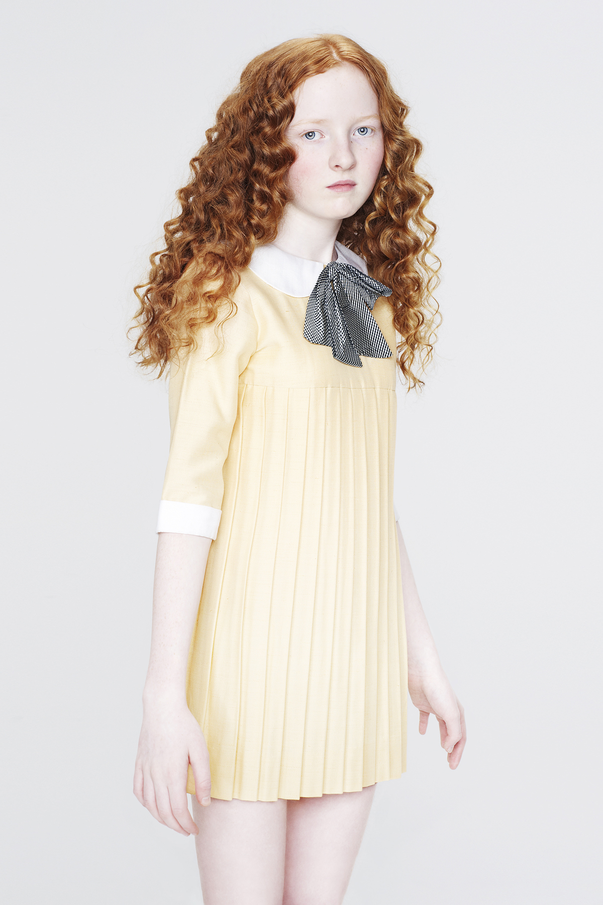 25-Oonagh yellow dress