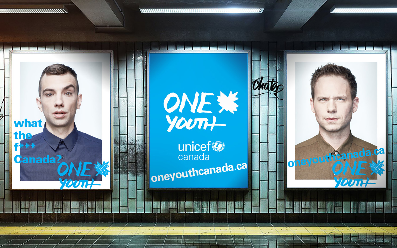 Unicef_OneYouth